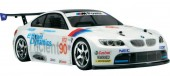 HPI-Racing 110 BMW M3 GT2 4WD