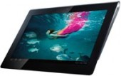 Sony Tablet SGPT113 16 GB 3G