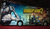 Gamescom-2012-Borderlands2