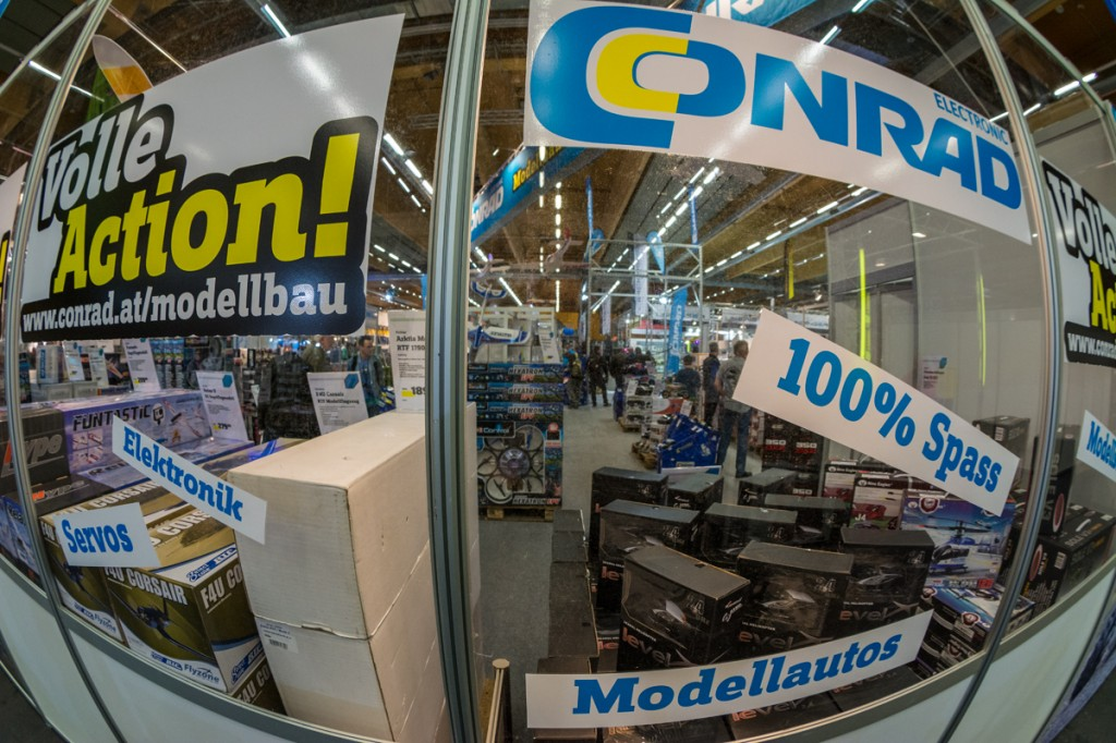 modellbaumesse2015_stand