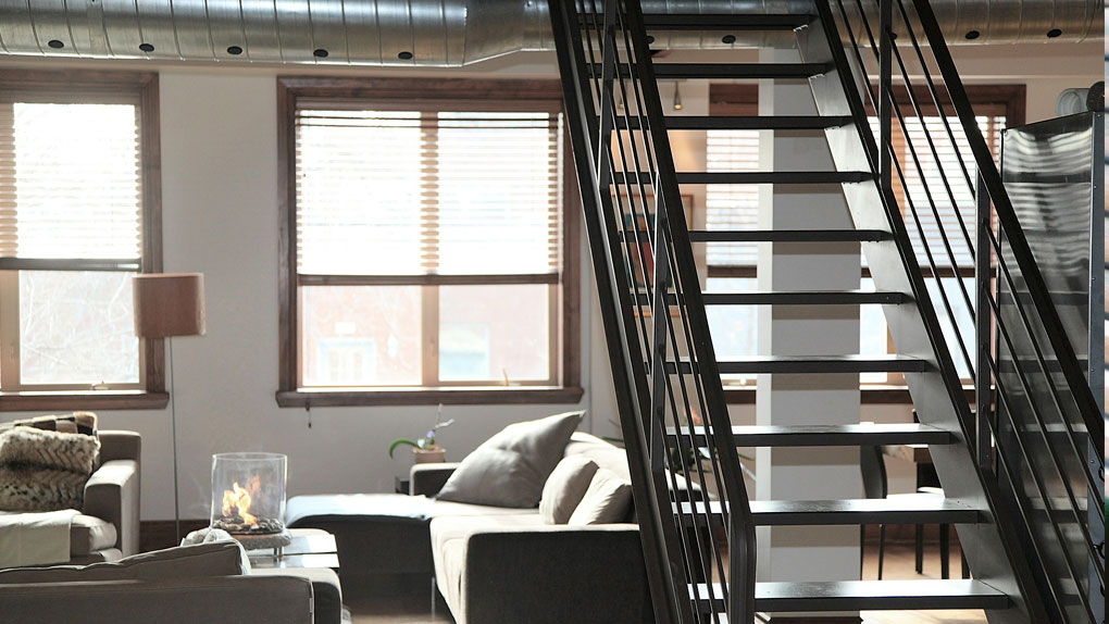 swol-blog-blinds-and-gates-room-1020x574px